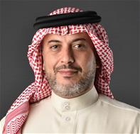 Bahrain Bourse Elected by the Consensus as Members of the Arab Federation of Exchanges Board of Directors